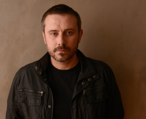 Jeremy Scahill interview & Dirty Wars review